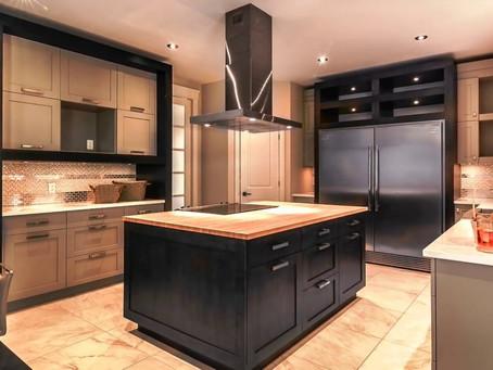 Vastu tips for your kitchen