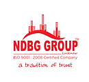 ndbg logo.PNG