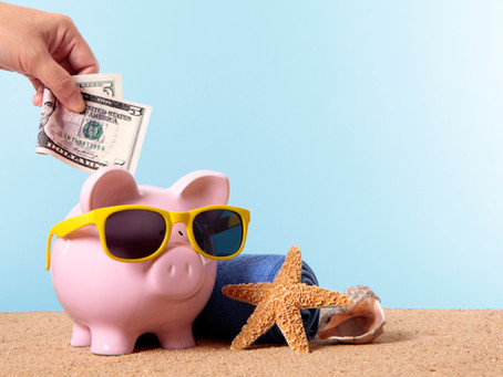 How to Reduce Interest Rate on Your Home Loans