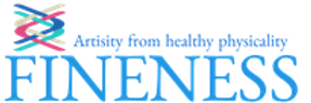 1_Primary_logo_on_transparent_222x69.png