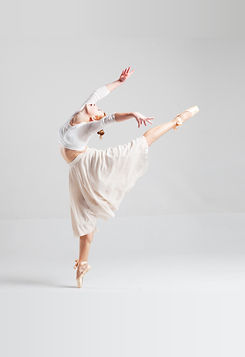 p_ballet01_01_sp.jpg
