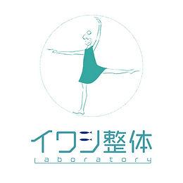 top_hedder_logo2_edited.jpg
