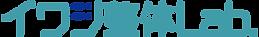 logo_700100.png