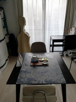 Photo_20-01-18-08-23-22.028