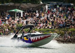 motorboot-naneart-grr.jpg