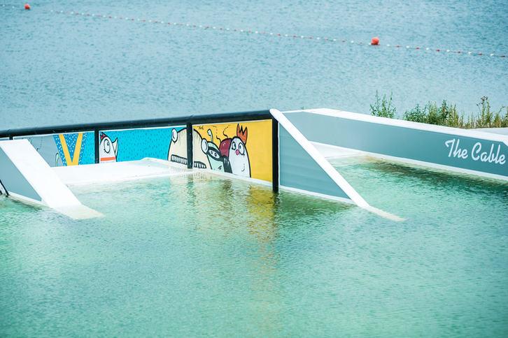 wakeboard_obstacal_streetart2.jpg
