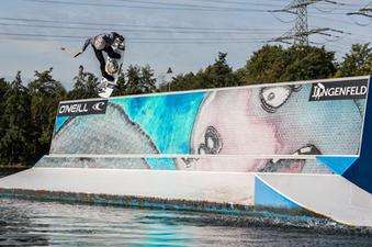 wakeboard_obstical_streetart.jpg