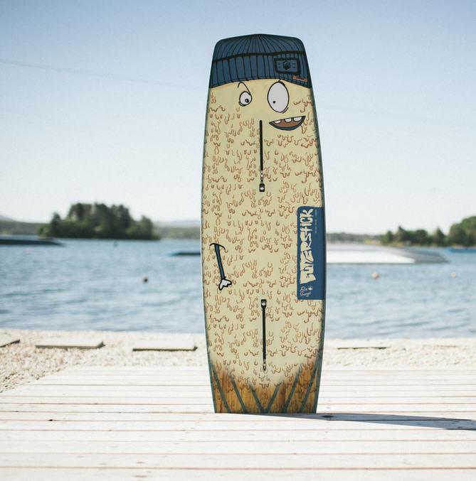 wakeboard_butterstick_LF_naneart.jpg