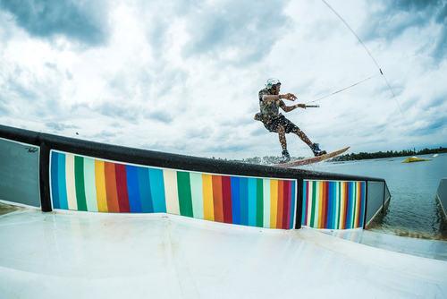 wakeboard_streetart_nane1.jpg