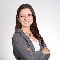 Leonor Matias.JPG