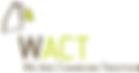 Blog - WACT.png