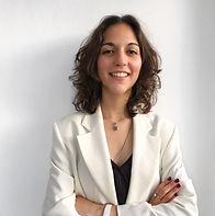 Ana Rita Martins.JPG
