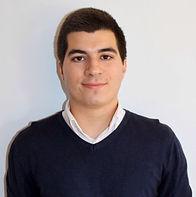 Diogo Marques.JPG