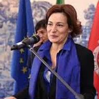 PaulaPolicarpo.jpg