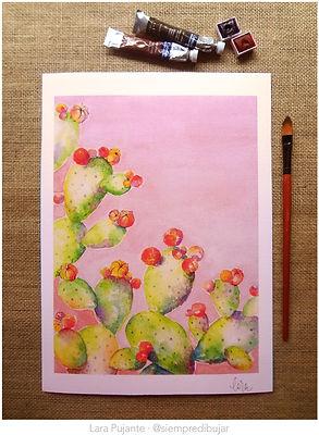 Cactus 2 - Lara Pujante.jpg
