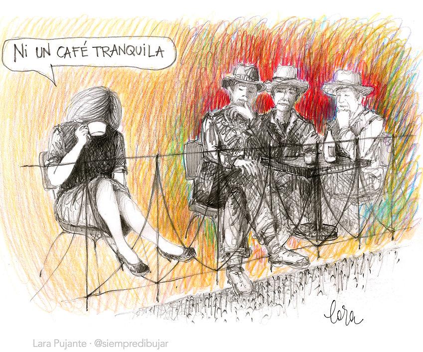 Ella_café_-_Lara_Pujante.jpg