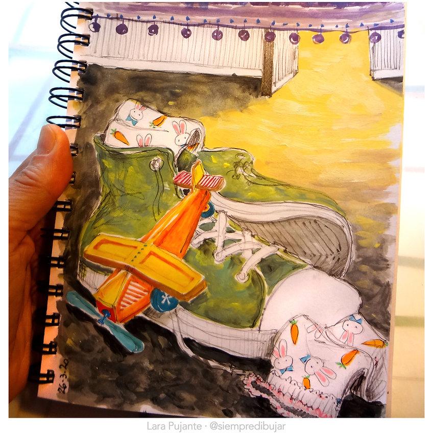 Zapatillas - Lara Pujante.jpg