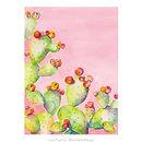 Cactus 2b - Lara Pujante.jpg