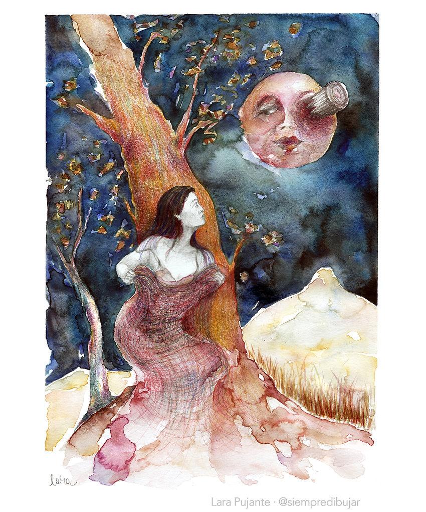 Mujer Luna - Lara Pujante.jpg