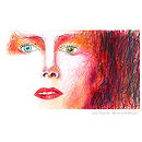 Bowie - Lara Pujante.jpg