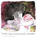 Miguel Abuelo - Lara Pujante.jpg