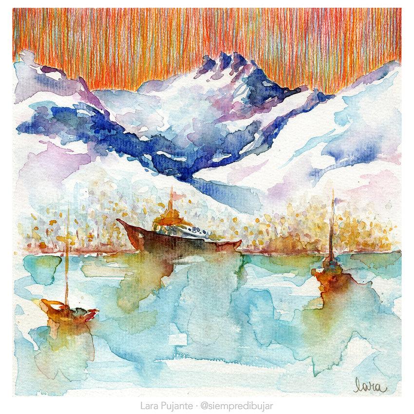 Ushuaia - Lara Pujante.jpg