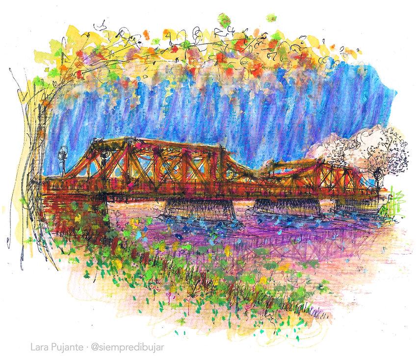 Puentes - Lara Pujante (3).jpg