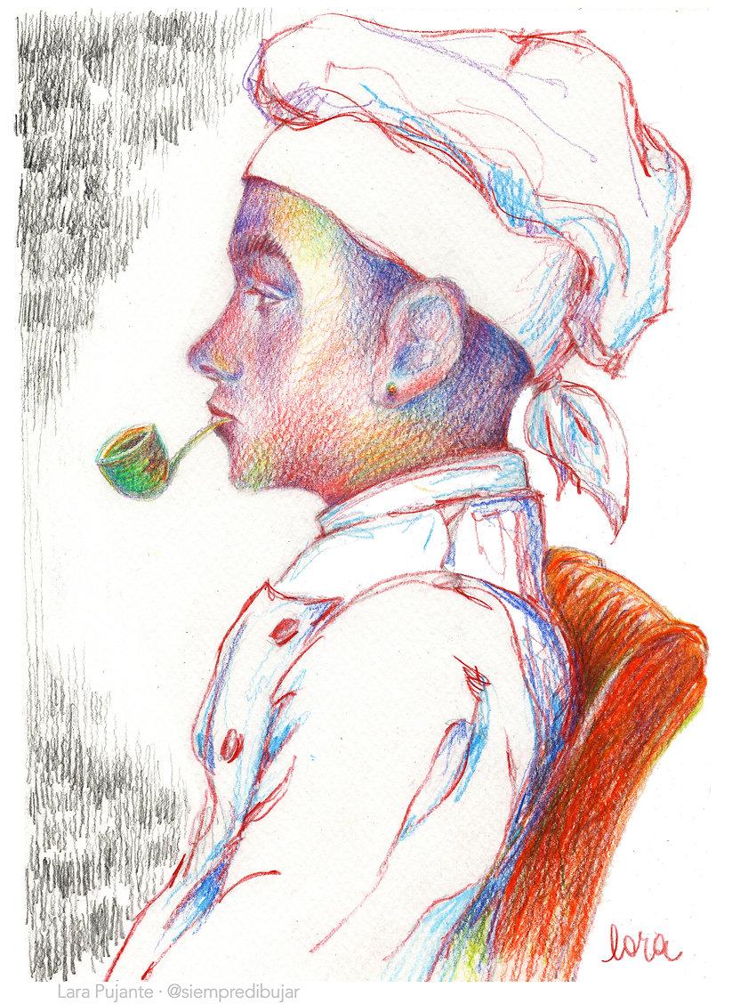 Cocinero - Lara Pujante.jpg
