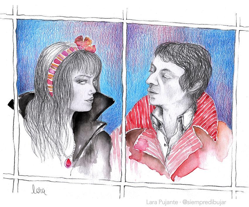 Jane y Serge - Lara Pujante.jpg