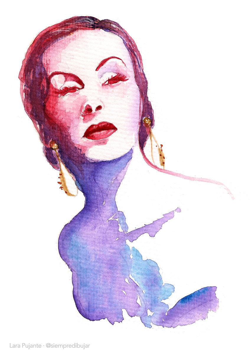 Tita Merello Color - Lara Pujante.jpg