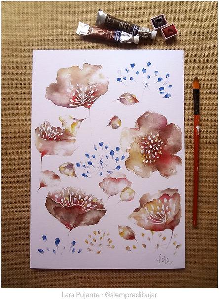 Flores Vintage - Lara Pujante.jpg