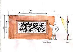 mural sumi.jpg