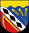 Wappen_Scheuerfeld_edited.png