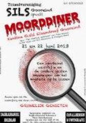 Moorddiner Sils.JPG