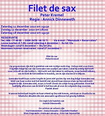 Filet de Sax Heidebloem.JPG