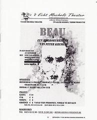 Beau echt Mechels theater.JPG