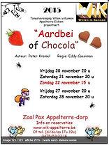 Aardbei of Chocola Appelterre.JPG