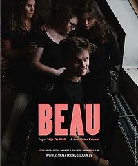Beau Reynaert.JPG