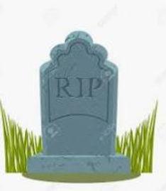 the funeral murders.JPG