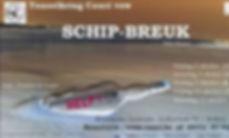 Schipbreuk gauci.JPG