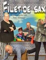 Filet de Sax Nieuwpantarei.JPG