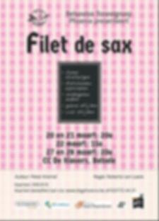 Filet de Sax Belseelse toneelgroep.JPG