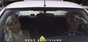 René_en_Viviane.JPG