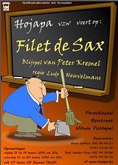 Filet de Sax Hojapa.JPG