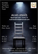 Alias_Anaïs_affiche.png