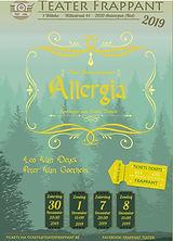 Allergia Frappant.JPG