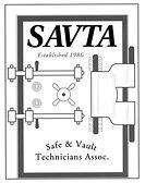 SAVTA Member