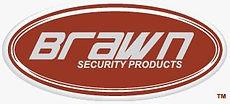 Brawn Logo.JPG