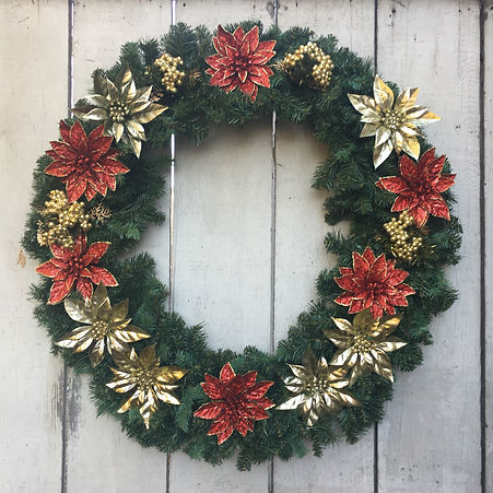 Decorated wreath.JPG