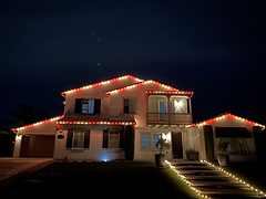 Candy Cane Roofline Example.HEIC